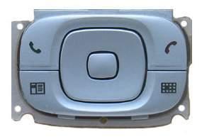 фото Клавиатура для Qtek S100