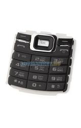 фото Клавиатура для Samsung C5212 DUOS