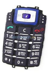 фото Клавиатура для Samsung E700