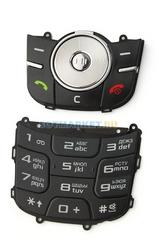 фото Клавиатура для Samsung E740 (под оригинал)