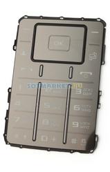 фото Клавиатура для Samsung G400