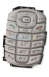фото Клавиатура для Samsung L310 (под оригинал)