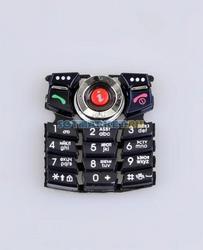фото Клавиатура для Samsung X140