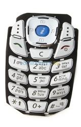 фото Клавиатура для Samsung X480