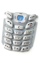 фото Клавиатура для Samsung X600