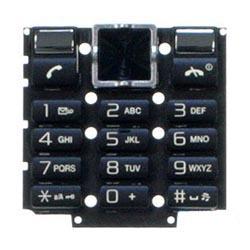 фото Клавиатура для Sony Ericsson T280i