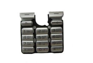 фото Клавиатура для Sony Ericsson K310i