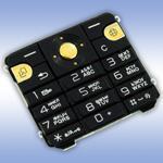 фото Клавиатура для Sony Ericsson K530i