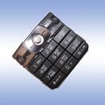фото Клавиатура для Sony Ericsson K790i