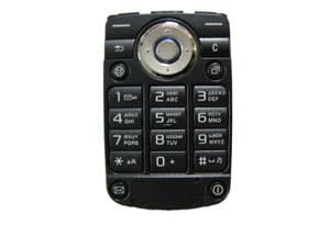 фото Клавиатура для Sony Ericsson W710I
