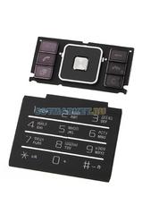 фото Клавиатура для Sony Ericsson C905