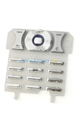 фото Клавиатура для Sony Ericsson K550i
