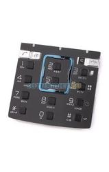 фото Клавиатура для Sony Ericsson K850i