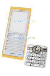 фото Клавиатура для Sony Ericsson R300
