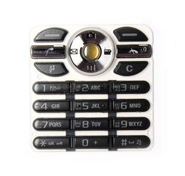 фото Клавиатура для Sony Ericsson R300 (под оригинал)