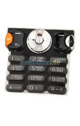 фото Клавиатура для Sony Ericsson W810
