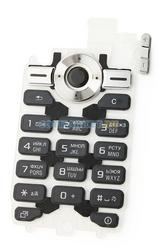 фото Клавиатура для Sony Ericsson Z550