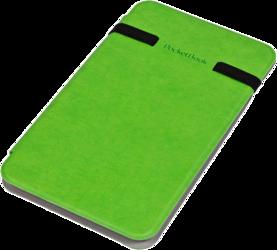 фото Чехол-обложка для PocketBook U7 Vigo World VWPUC-U7 ORIGINAL