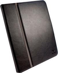 фото Чехол-обложка для PocketBook A10 Tuff-Luv Type-View