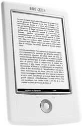 фото Электронная книга Bookeen CyBook Orizon