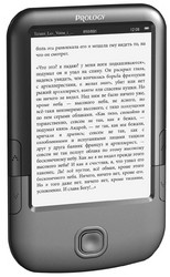 фото Электронная книга Prology Latitude I-603T