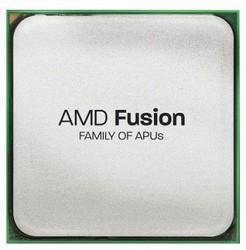 AMD A6-3670K (FM1, L2 4096Kb) OEM