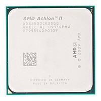 фото Процессор AMD Athlon II X2 250 (AM3, L2 2048Kb) OEM