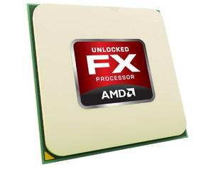 фото Процессор AMD FX-8120 (AM3+, L3 8192Kb) OEM