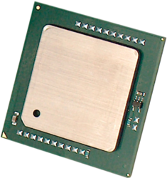 фото HP DL380p Gen8 Intel Xeon E5-2640 (2500MHz, LGA2011, L3 15360Kb) KIT