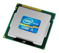 фото Процессор Intel Core i5-2550K Sandy Bridge (3400MHz, LGA1155, L3 6144Kb) OEM