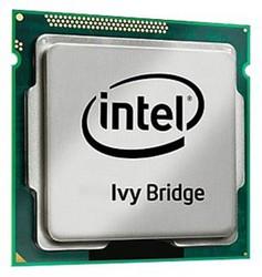 Фото Intel Core i5-3570K Ivy Bridge (3400MHz, LGA1155, L3 6144Kb) OEM