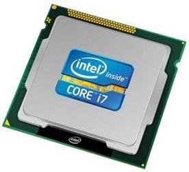 фото Процессор Intel Core i7-2600 Sandy Bridge (3400MHz, LGA1155, L3 8192Kb) OEM