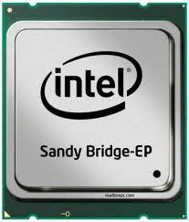 фото Процессор Intel Xeon E5-2630 Sandy Bridge-EP (2300MHz, LGA2011, L3 15360Kb) OEM
