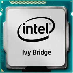 фото Процессор Intel Core i3-3240T Ivy Bridge (2900MHz, LGA1155, L3 3072Kb) OEM