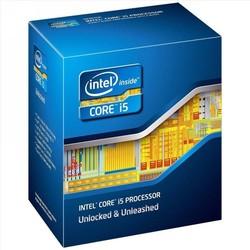 фото Процессор Intel Core i5-3470 Ivy Bridge (3200MHz, LGA1155, L3 6144Kb) BOX