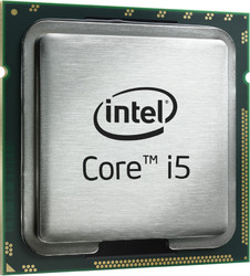 Intel Core i5-4570 Haswell (3200MHz, LGA1150, L3 6144Kb) BOX SotMarket.ru 11350.000