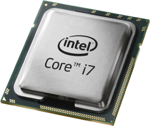Intel Core i7-4770 Haswell (3400MHz, LGA1150, L3 8192Kb) BOX SotMarket.ru 13380.000