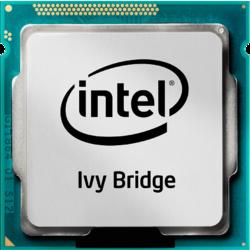 Intel Pentium G2020 Ivy Bridge (2900MHz, LGA1155, L3 3072Kb) OEM