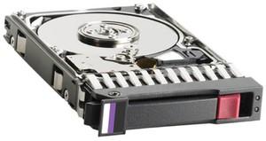 фото Жесткий диск HP 652583-B21 600GB