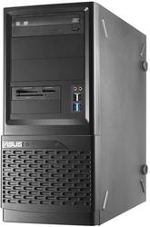 фото Системный блок Asus ESC700 G2
