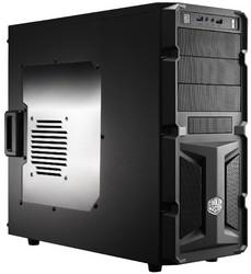 Cooler Master Elite K350 500W