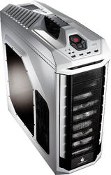 Cooler Master Storm Stryker SotMarket.ru 8280.000