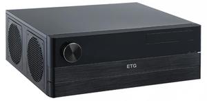 ETG G-1B SotMarket.ru