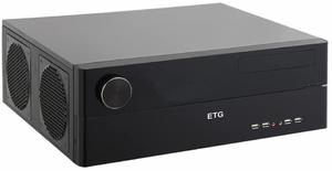 ETG G-3B SotMarket.ru 4070.000