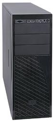фото Корпус для ПК Intel P4304XXMHEN 550W