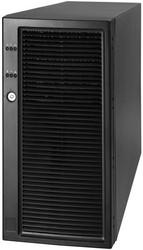 фото Корпус для ПК Intel SC5600BASE 670W