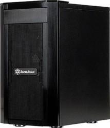 фото Корпус для ПК SilverStone SG03B-F USB 3.0