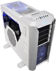 Фото корпуса Thermaltake Armor REVO Snow Edition VO200M6W2N FullTower