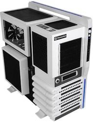 Фото корпуса Thermaltake Level 10 GT Snow Edition VN10006W2N FullTower