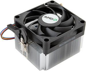 кулер для процессора компьютера amd сокет am2